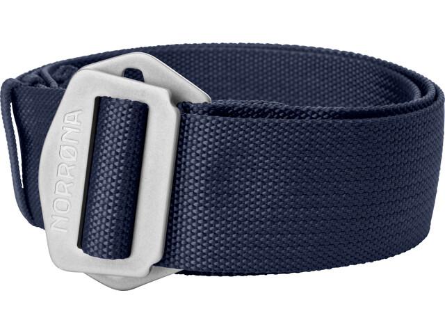 Norrøna /29 - bleu